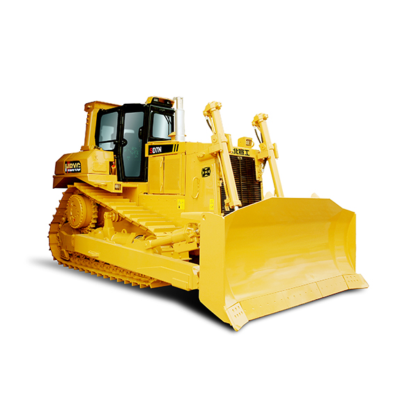 Original Factory All In One Type Dth Drilling Rig -