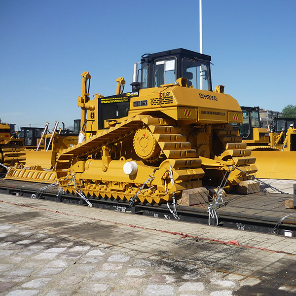 Manufacturer of Gold Mining Machine -
