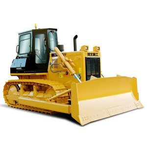 Special Price for Tracked Bulldozer -