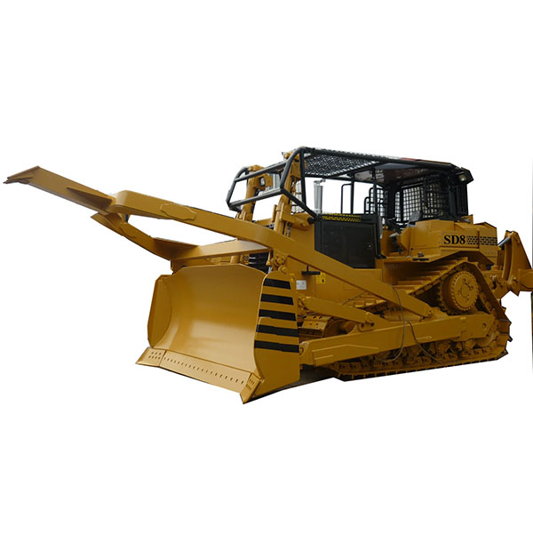 Popular Design for Digging Holes Machine -