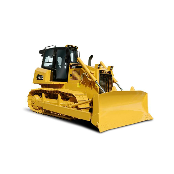 Original Factory Caterpiller Bulldozer D11r -