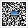 QR: High Performance Excavator Bucket - WASTE LANDFILL BULLDOZER TYS230-3HW – Xuanhua  Construction